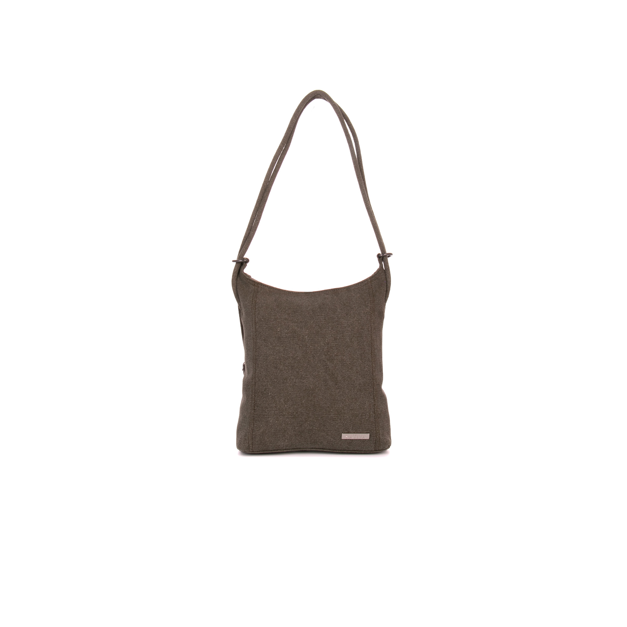 a913a351e85b Sativa Hemp Small Handbag   Backpack - Official Sativa® Hemp Bags