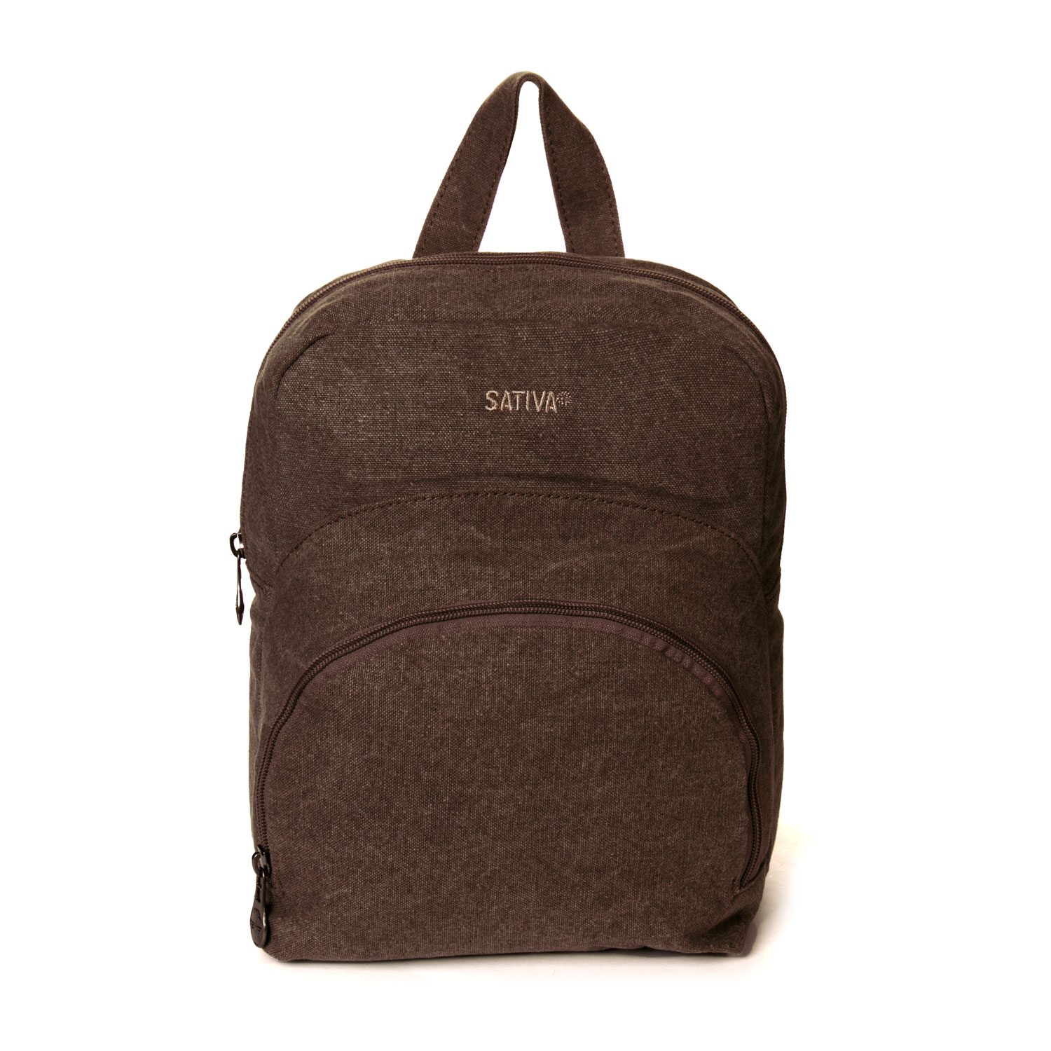 Sativa Hemp Kids Backpack