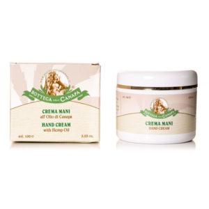 Bottega Della Canapa Hemp Cosmetics Archives - Official Sativa® Hemp